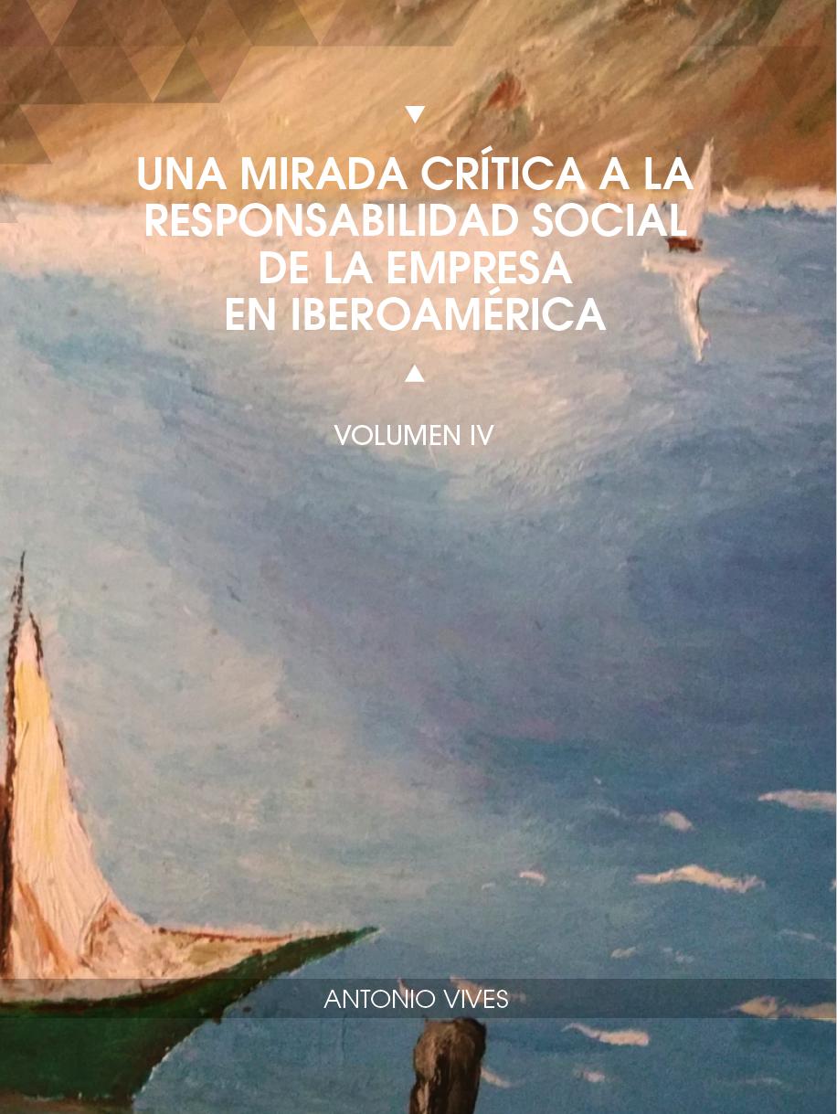 Mirada-Critica-Vol-IV-1