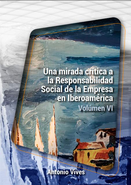 libro-RSC